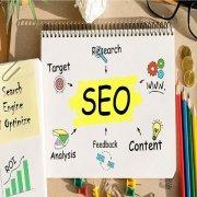 خدمات سئوی سایت راهی برای دیده شدن سئو سایت یعنی چه؟ خدمات سئو چیست؟ چرا خدمات سئو وبسایت برای ما مهم است؟