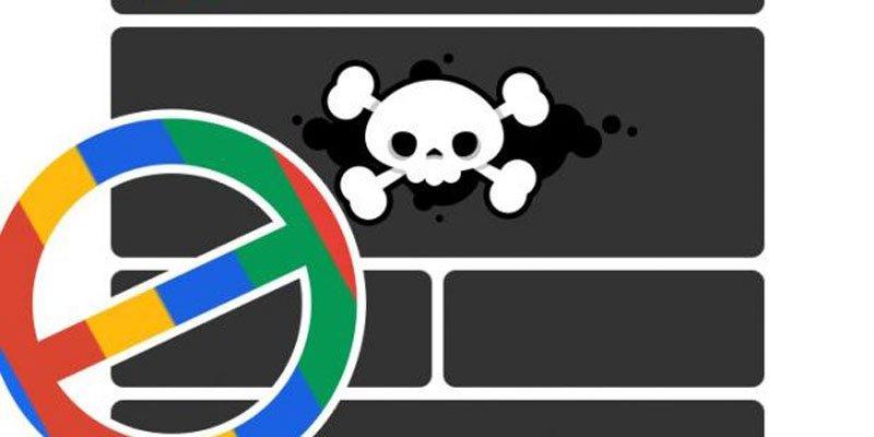 الگوریتم-دزد-دریایی-گوگل