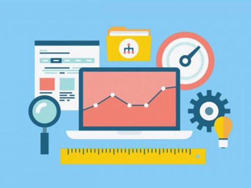 CRO نرخ بهینه سازی تبدیل