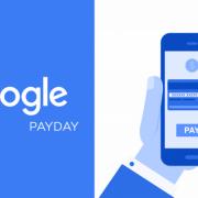 الگوریتم Payday Loans