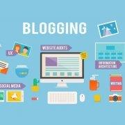 بلاگ چیست - رسالت بلاگ چیست
