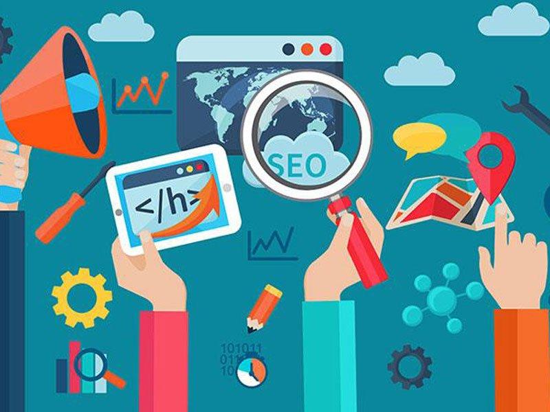 سئوی خارجی سایت یا Off-Page SEO چیست؟ سئوی داخلی سایت یا On-Page SEO چیست؟