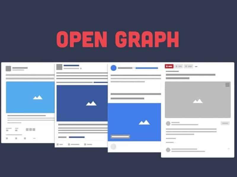 تگهای Open Graph پیشرفته چه هستند و چطور باید از آن ها استفاده کنید؟